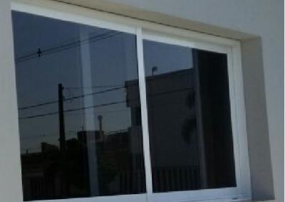 Esquadrias em Piracicaba (2)
