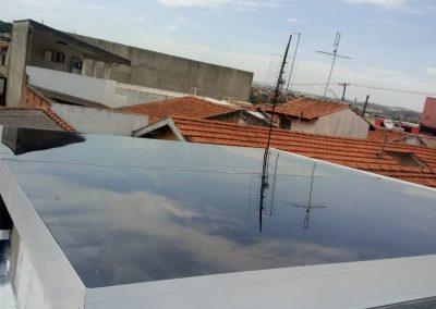 Esquadrias em Piracicaba (3)
