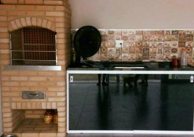 Esquadrias em Piracicaba (35)
